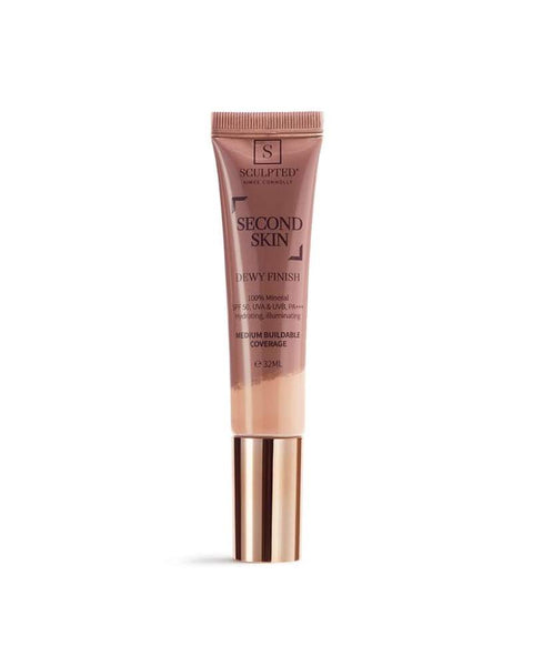 Second Skin Dewy 32ml
