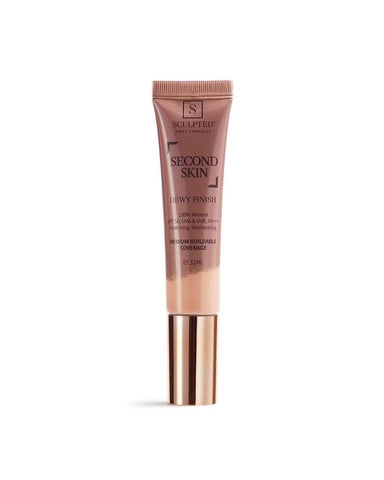 Second Skin Dewy 32ml - dolanschemist.ie