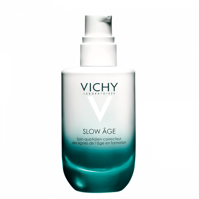 Vichy Slow Age Daily Care SPF 25