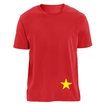 Laden Sie das Bild in den Galerie-Viewer, just VIETNAM | Organic T-Shirt | Herren