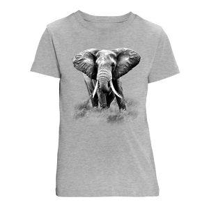 GIANT | Organic T-Shirt | Kids