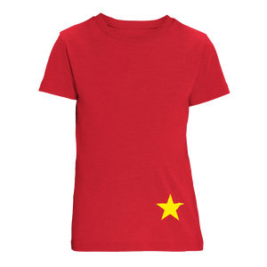 just VIETNAM | Organic T-Shirt | Kids