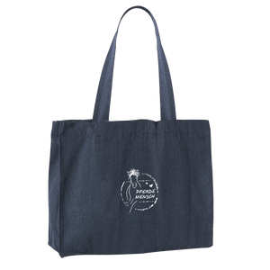 PFERDEMENSCH | Shopping Bag