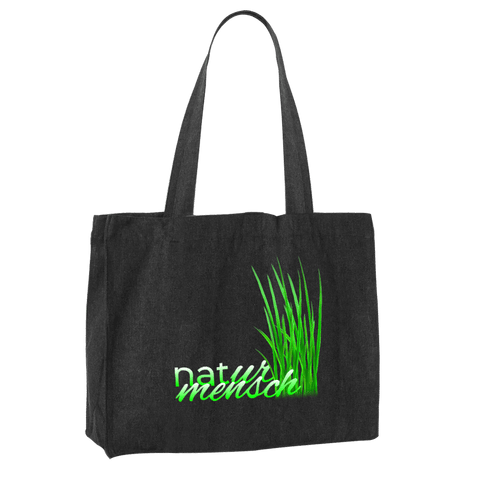 NATurmensch | Shopping Bag