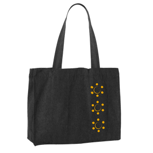 just THE SUN | Shopping Bag