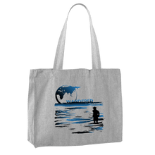Laden Sie das Bild in den Galerie-Viewer, LONESOME WANDERER | Shopping Bag | Herren