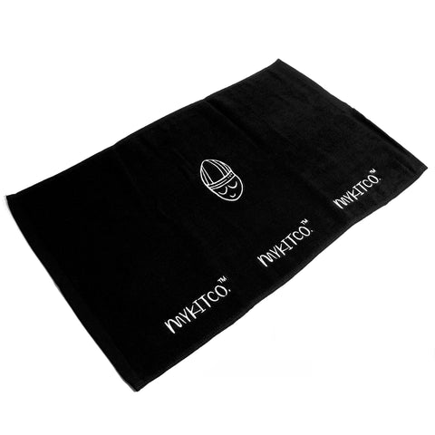 MY TIDY TOWEL™ - MYKITCO.™