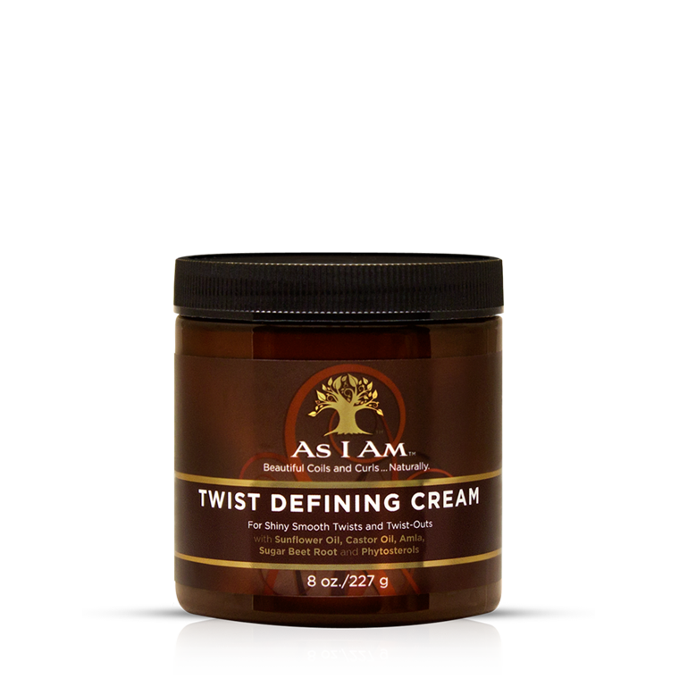Twist Defining Cream - Sabina Hair Cosmetics