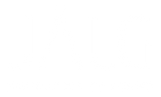 JALG TV Stands