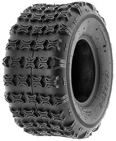 Image of Offroad Band 225/55-8 (18x9.5-8)