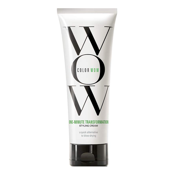 Color Wow One-Minute Transformation Styling Cream 120ml