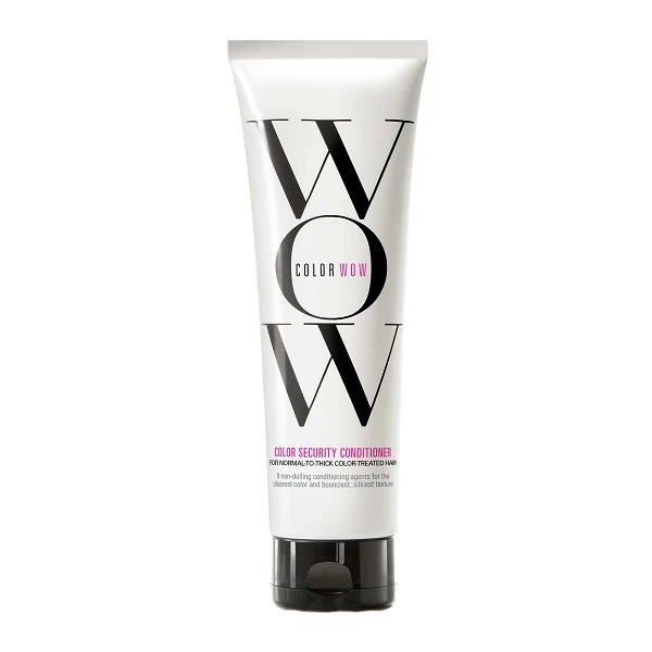 Color Wow Color Security Conditioner Normal/Thick Hair 250ml