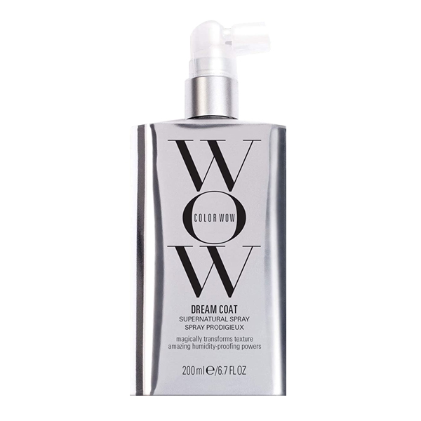 Color WOW Dream Coat Supernatural Sealant Spray 200ml