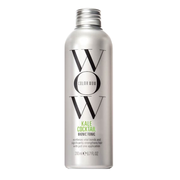 Color WOW Kale Cocktail Tonic 200ml