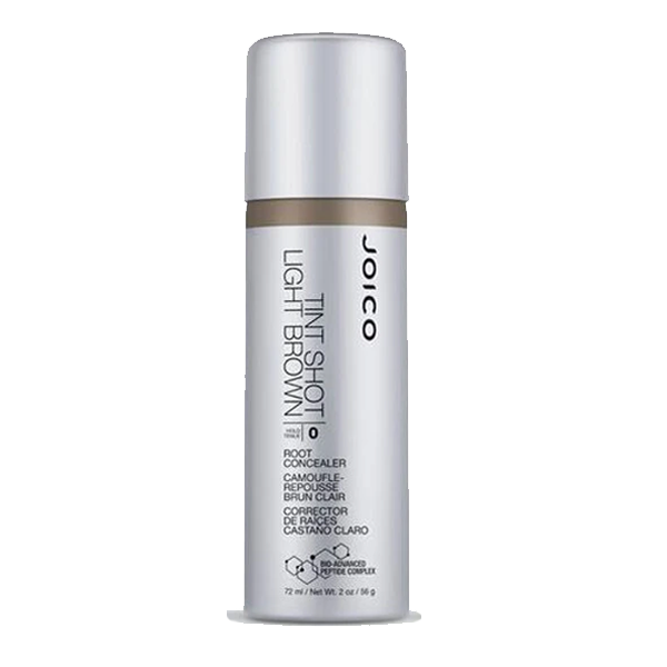 Joico Root Concealer Tint Shot Light Brown