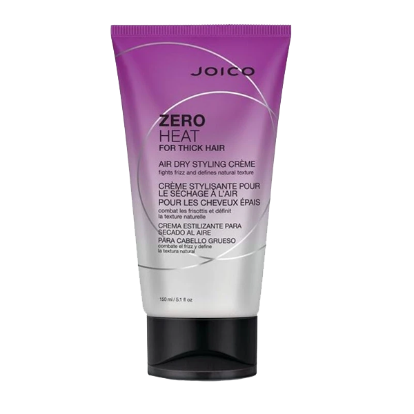 Joico Zero Heat Air Dry Styling Créme Thick Hair 150ml