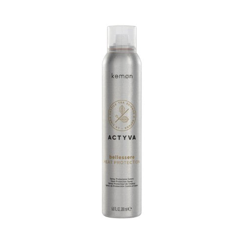 Kemon Belleserre Heat Protection spray 200ml