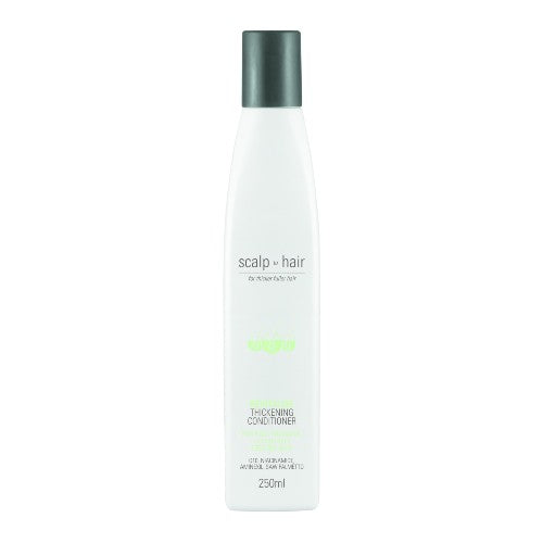 NAK Revitalise Conditioner 250ml