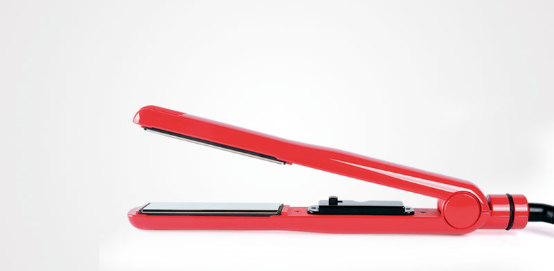 Sweet Colors hair straightener