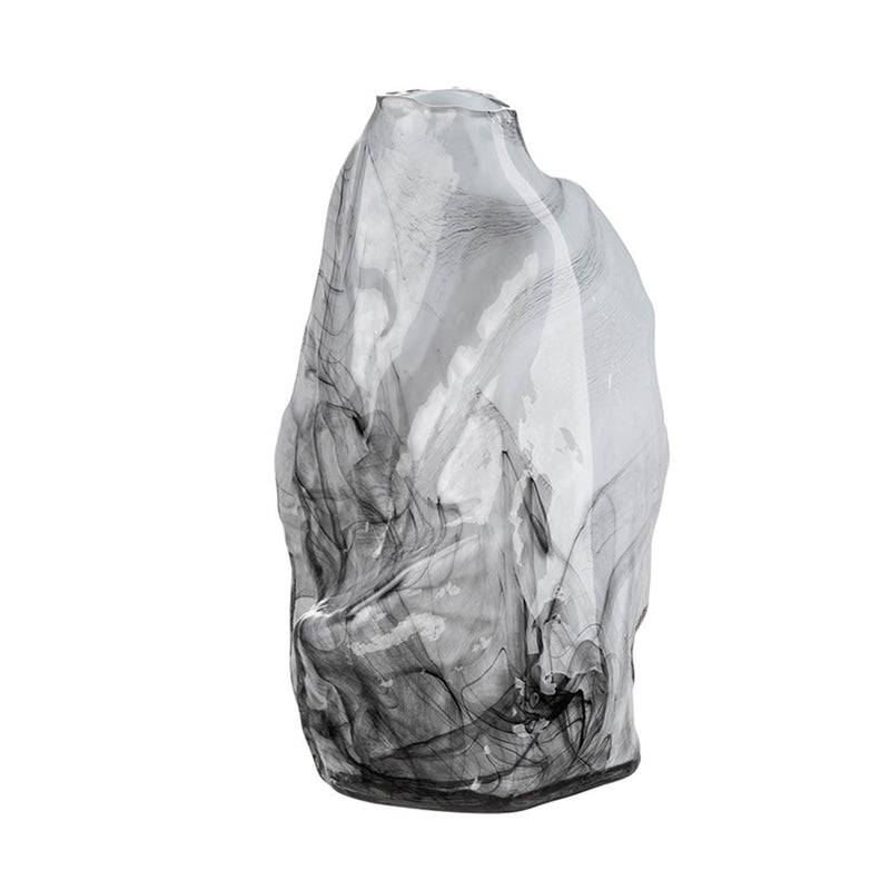 76933 Mountain Vase - Nabco Furniture Center