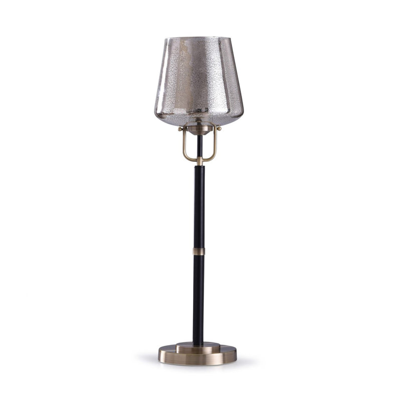 Table Lamp L55318