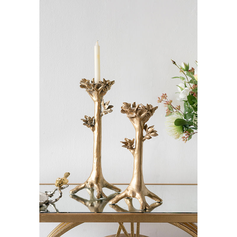 Candle Holder 77140