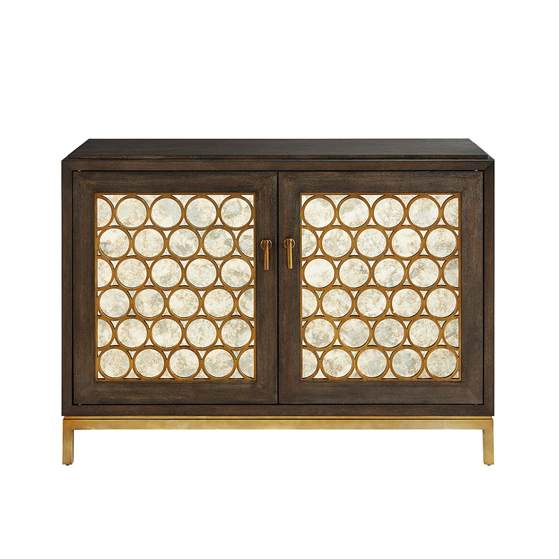 Lautner Sideboard - A.R.T. Furniture