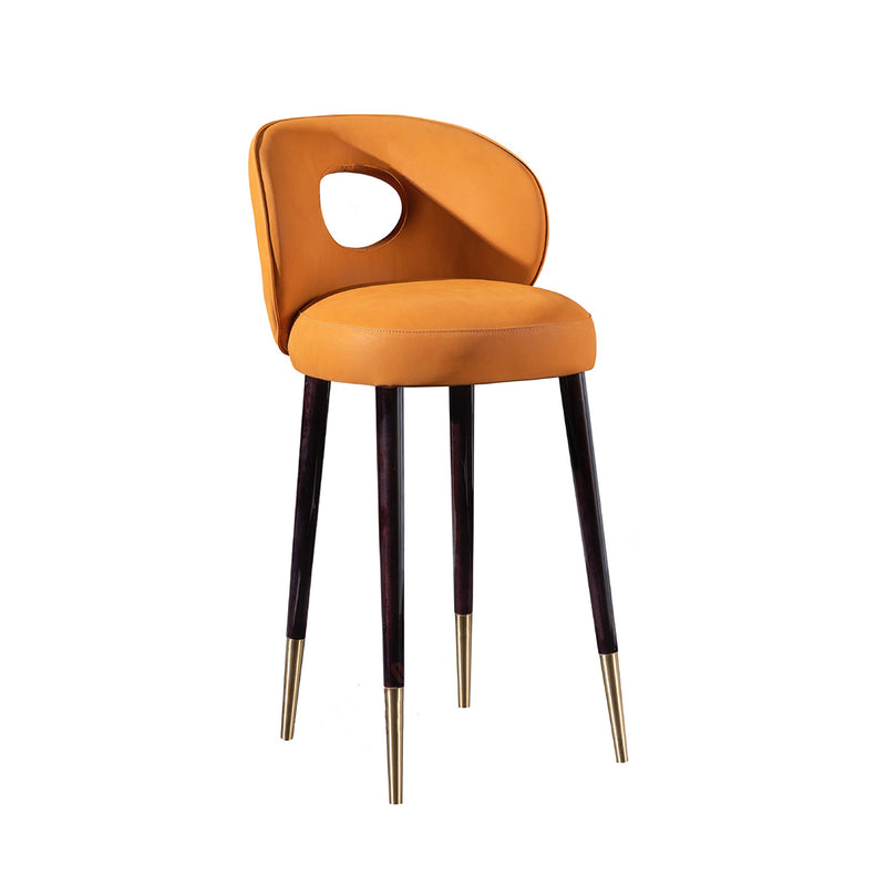 Side Chair 8817