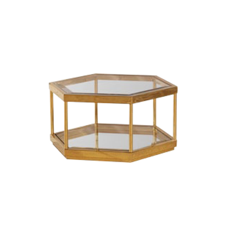 Coffee Table TA29