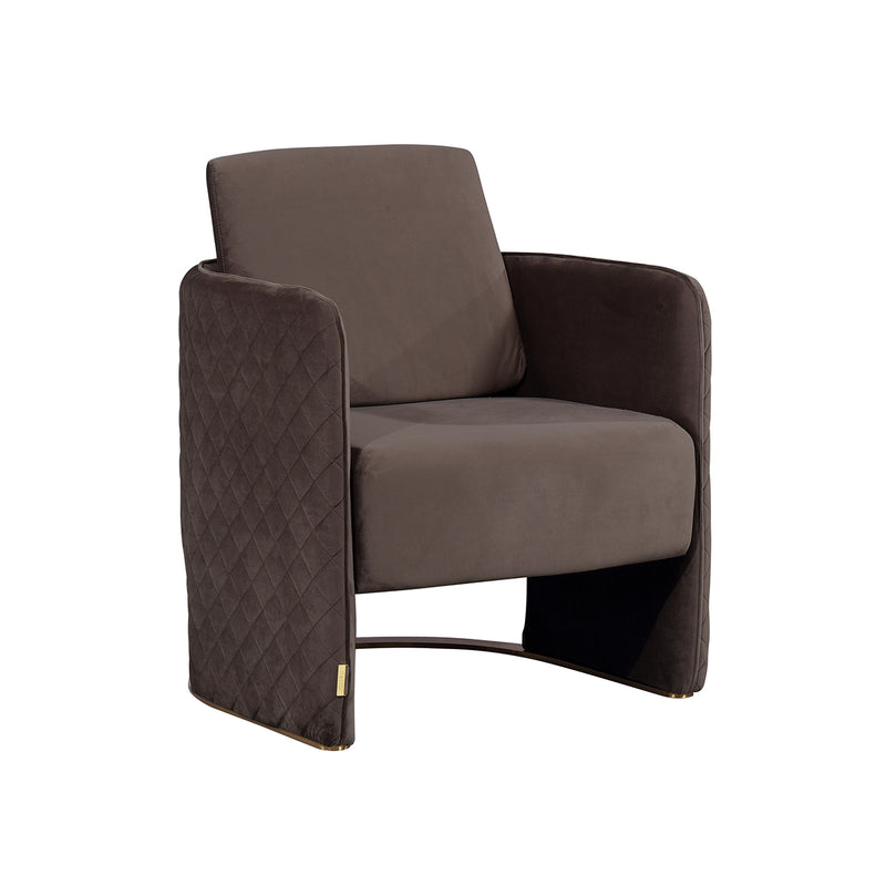 Single Chair 19800-01 - Nabco