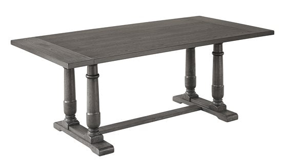 Bergamo Dining Set Table