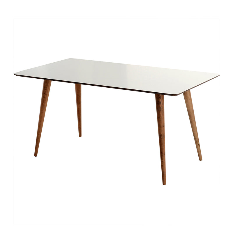 Rustica Dining Table - Alfemo