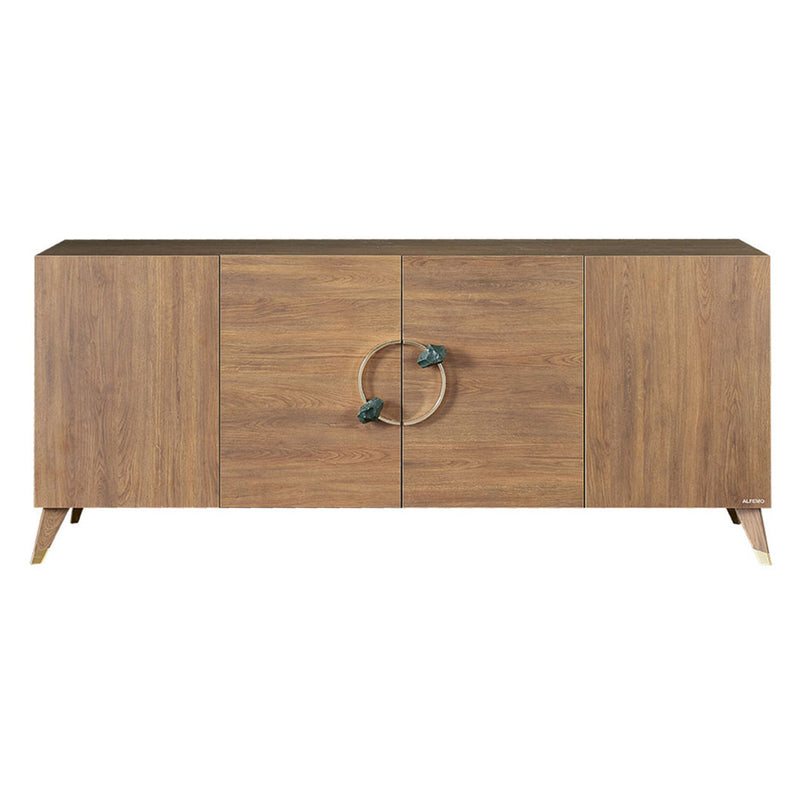 Infinity Dining Sideboard