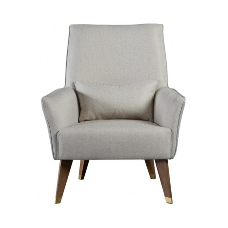 Sophie Single Chair - Alfemo