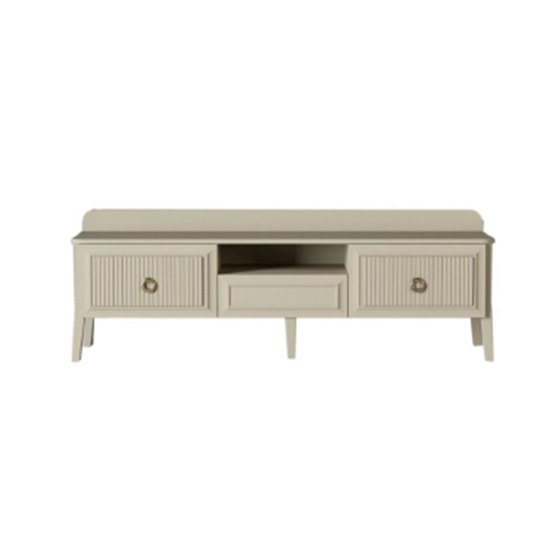 Mini TV Table Cabinet Essen