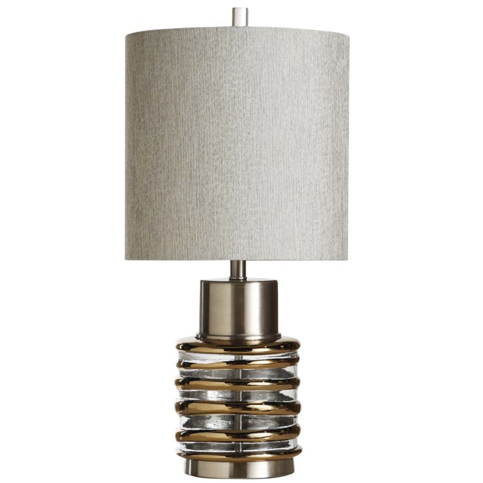Table Lamp Eton