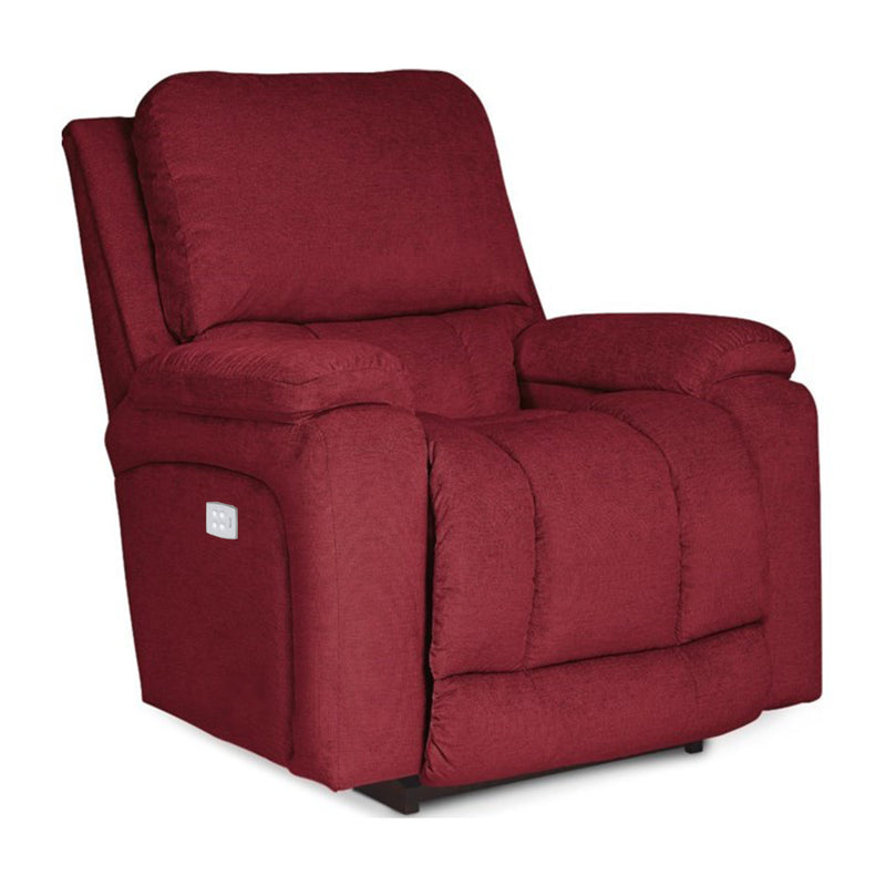 Greyson Power Wall Recliner XR P16530