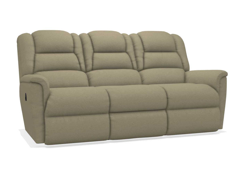 Murray Reclining Three Seater Sofa