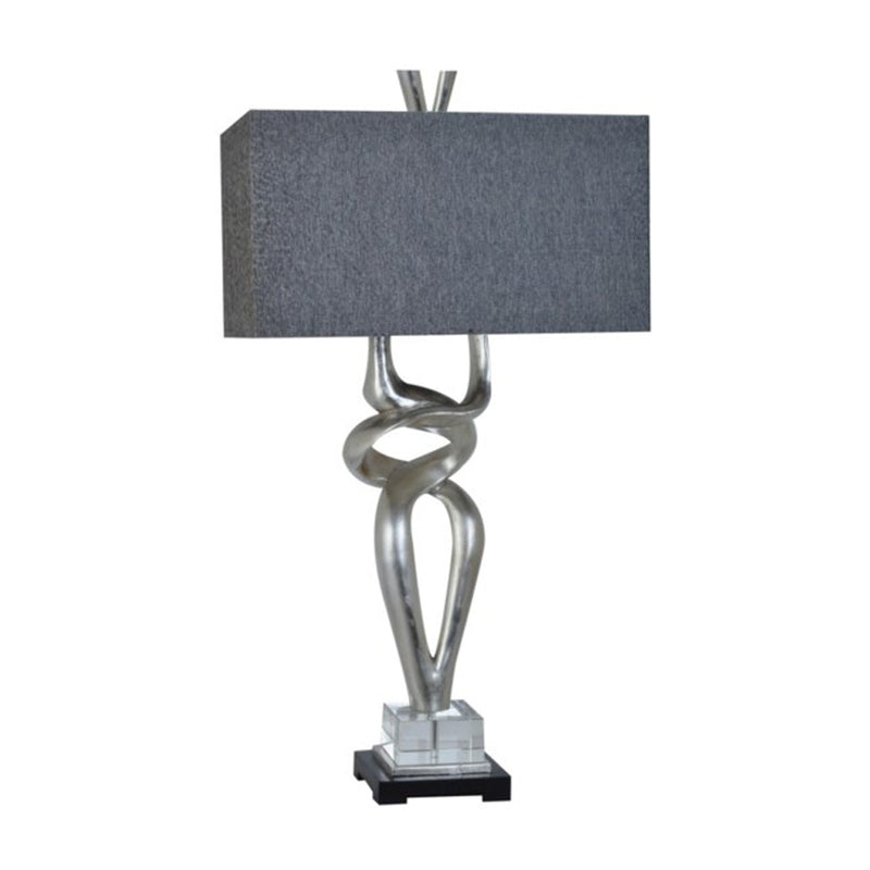 Coventry Table Lamp - Crestview