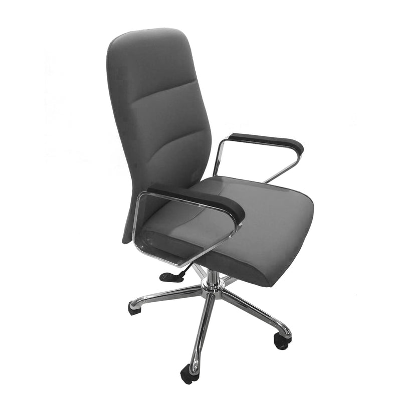 Office Swivel Chair XK-B116 - Nabco