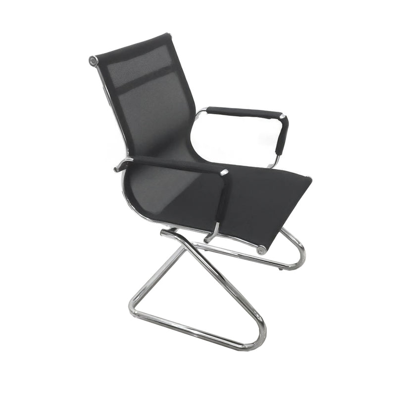 Visitor Chair XK-C055-1 - Nabco