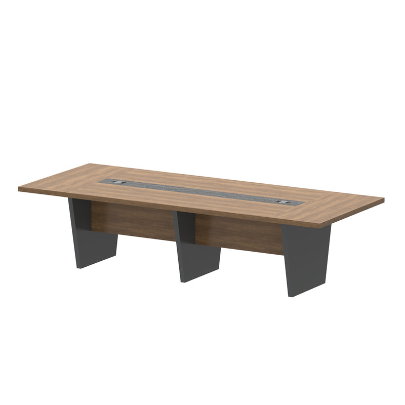 Conference Table 360 cm