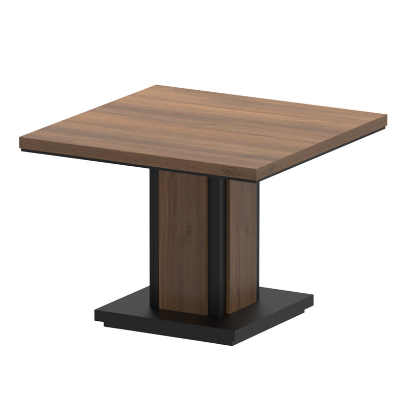Office Coffee Table Square