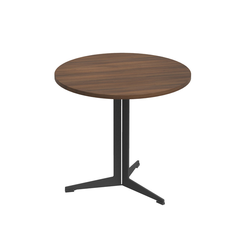 Round Tea Table - Nabco