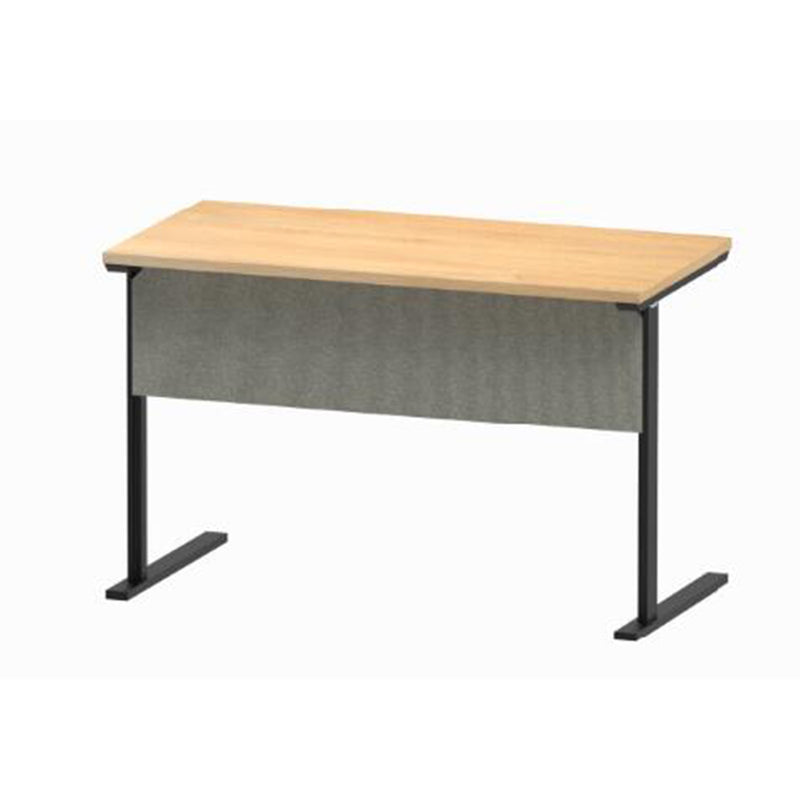 Training Table 120 cm Length