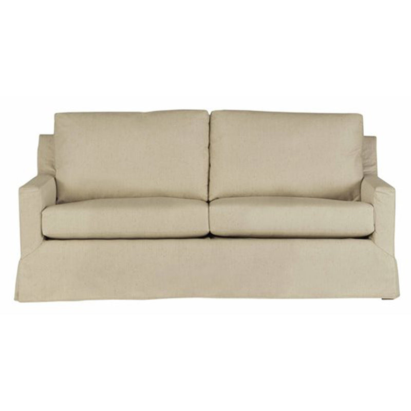 Sophie Catalina Wheat Sofa Set (3+3+1) - Nabco