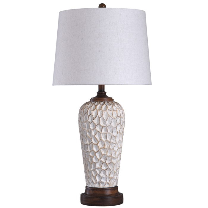 Table Lamp Rockwell