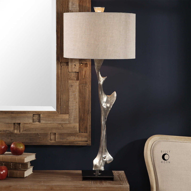 Ophion Table Lamp - Uttermost
