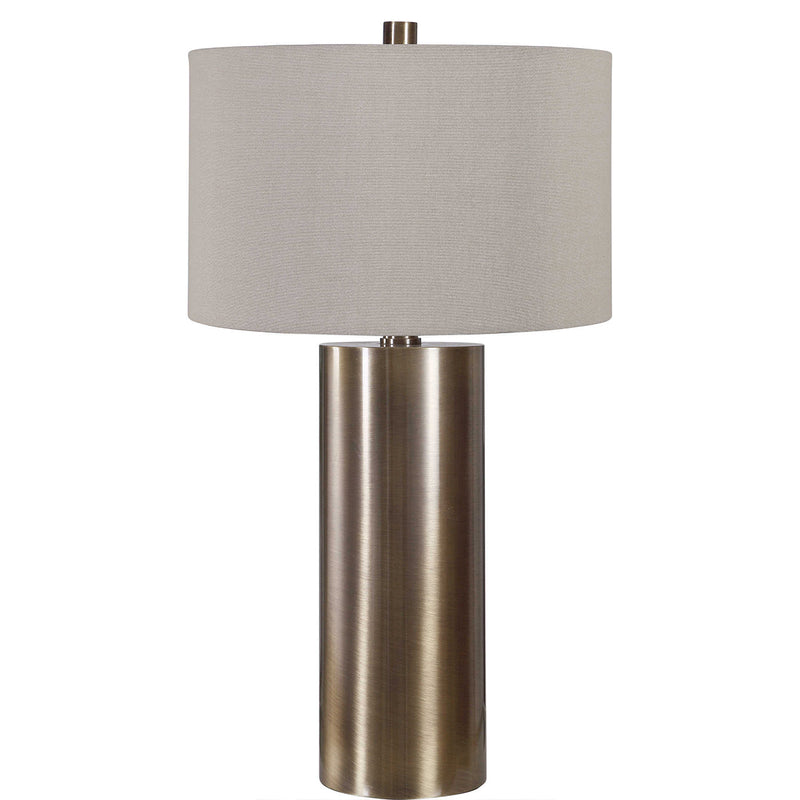 Taria Table Lamp - Uttermost