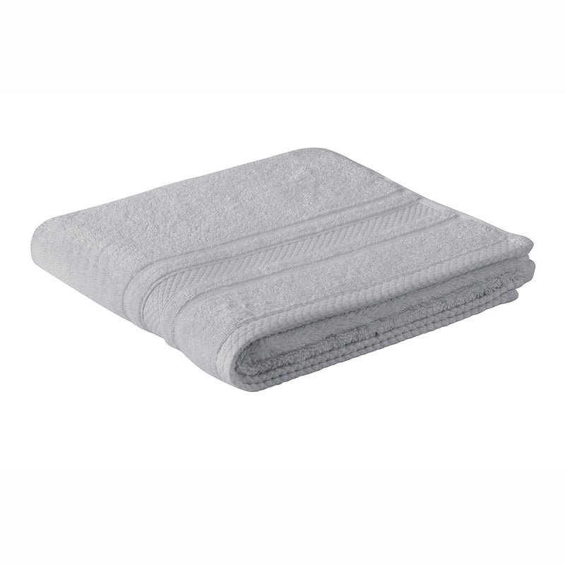 Soft Bath Towel